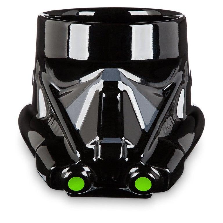 Disney Store D23 Expo Star Wars Trooper 2-XL
