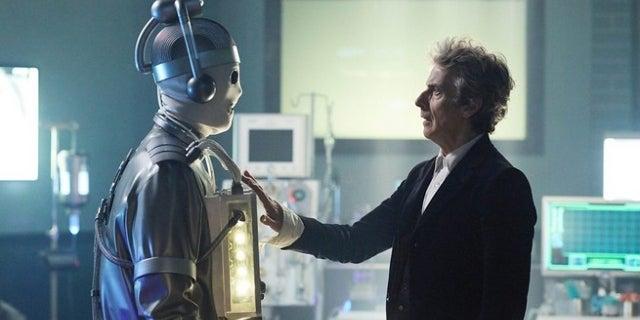 Doctor Who Season 10 Finale Photos_05