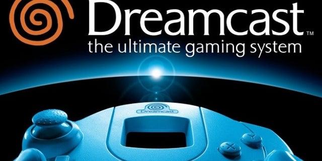 dreamcast 1