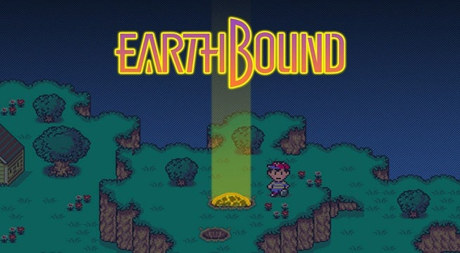 earthbound-196981-198958