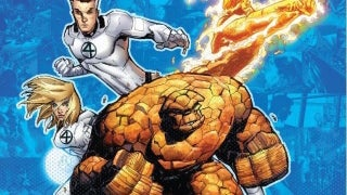 fantastic-four-hickman