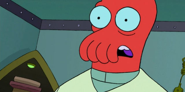futurama 01 0102 zoidberg physical 640x360