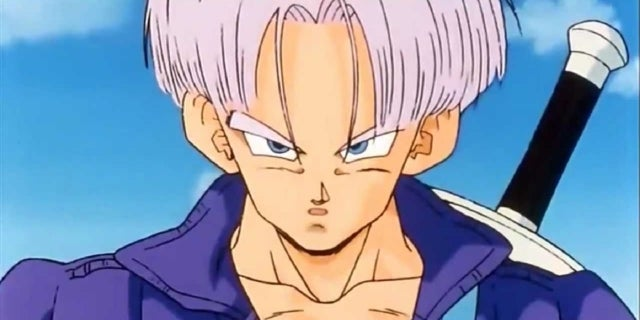 future trunks Future-Trunks-meets-Goku
