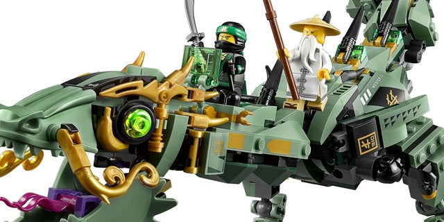 Green-Ninja-Mech-Dragon-Header