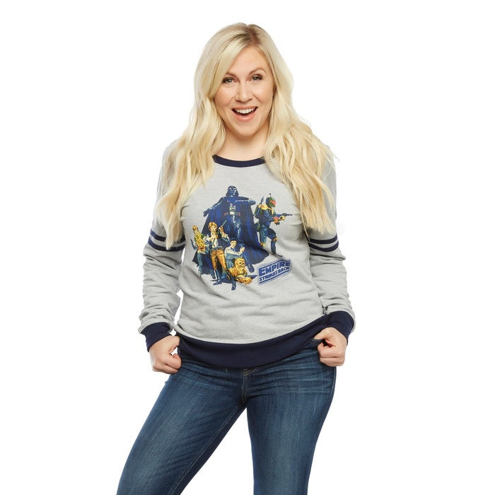 her-universe-sdcc-2017-exclusives-esb-pullover