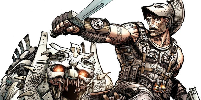 Hercules-Walt-Simonson-Cover-A-Header