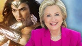 hillary-clinton-wonder-woman