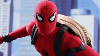 hottoys-spiderman-homecoming