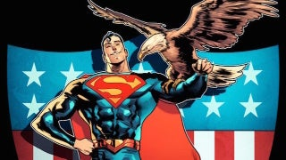 jimenez-superman