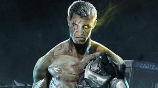 Josh-Brolin-Cable-Bosslogic