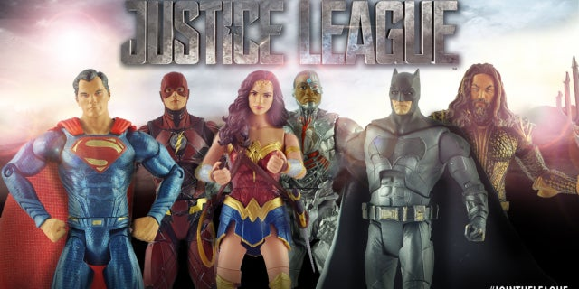 justice-league-multiverse-characters