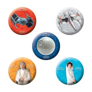 Keepsake_Buttons_SDCC_Square