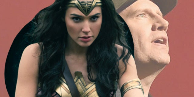 kevin-feige-wonder-woman