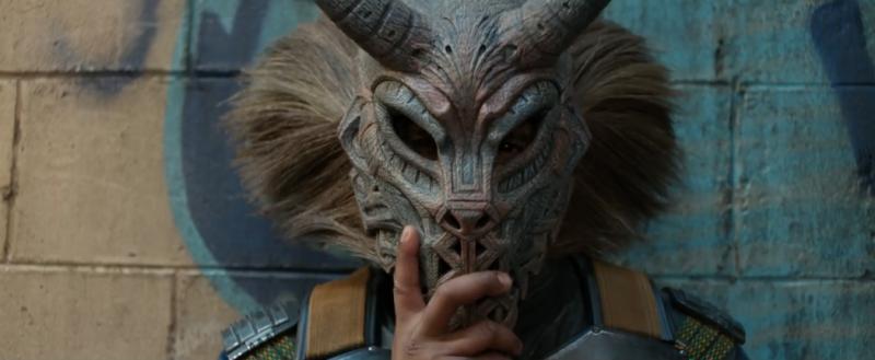 killmonger-mask