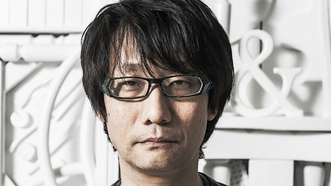 Konami Interfering With Kojima Productions Employees