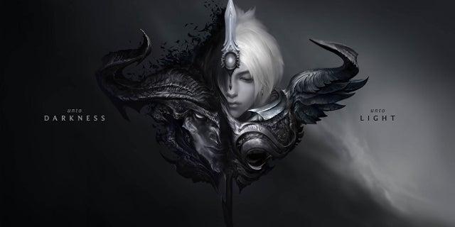 League of Legends Order Vs Chaos