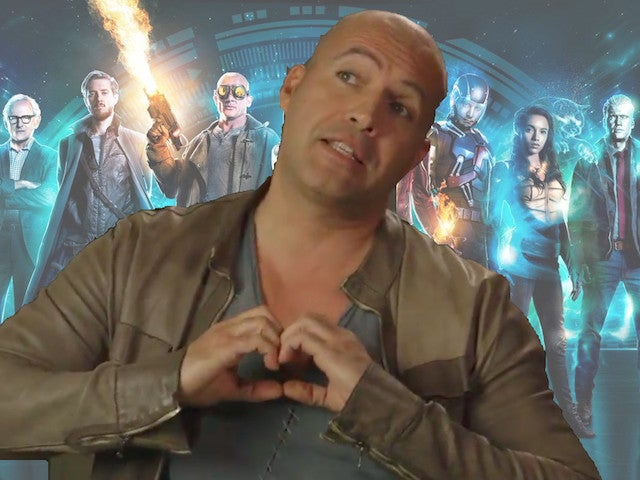 legends-of-tomorrow-billy-zane