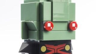 LEGO-BrickHeadz-Supergirl-Header