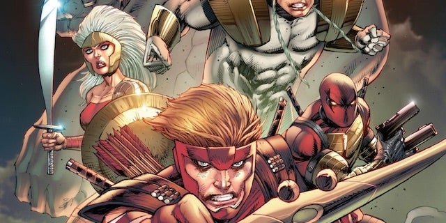 Liefeld-Extreme-SDCC-top