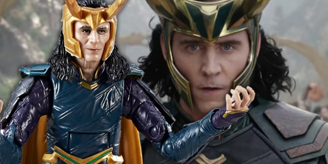 loki-marvel-legends
