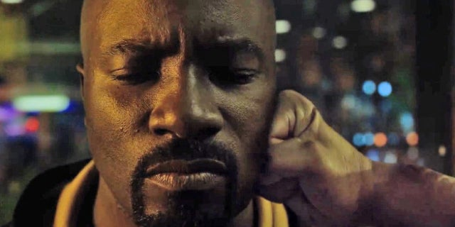 luke cage season 2 netflix begins filming