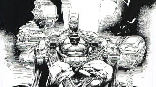 marc-silvestri-batman