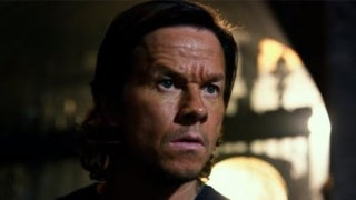 Mark Wahlberg Leaving Transformers After Transformers 5