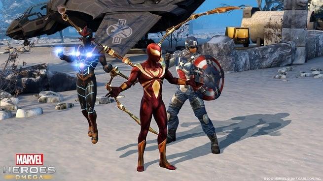 marvel heroes3