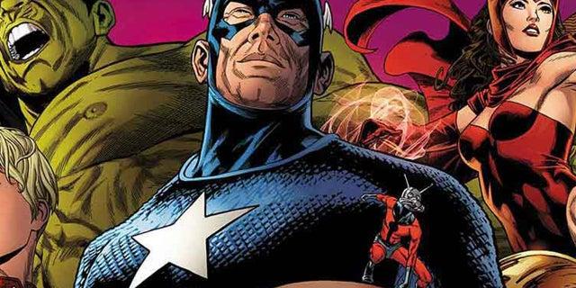 Marvel-Legacy