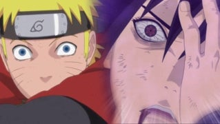 naruto shocked