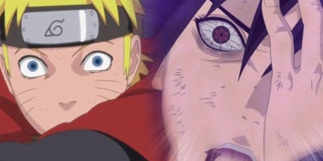 naruto shocked