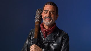 Negan-Minibust-featured