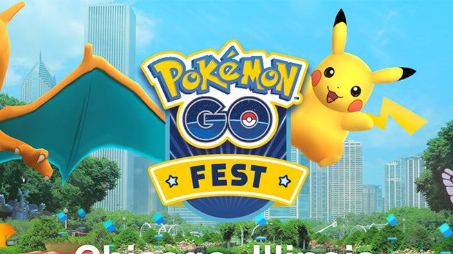 will pokemon go have more events in july. Black Bedroom Furniture Sets. Home Design Ideas
