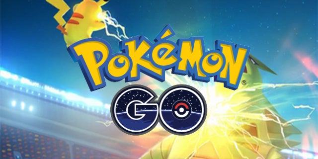 pokemon go loading header