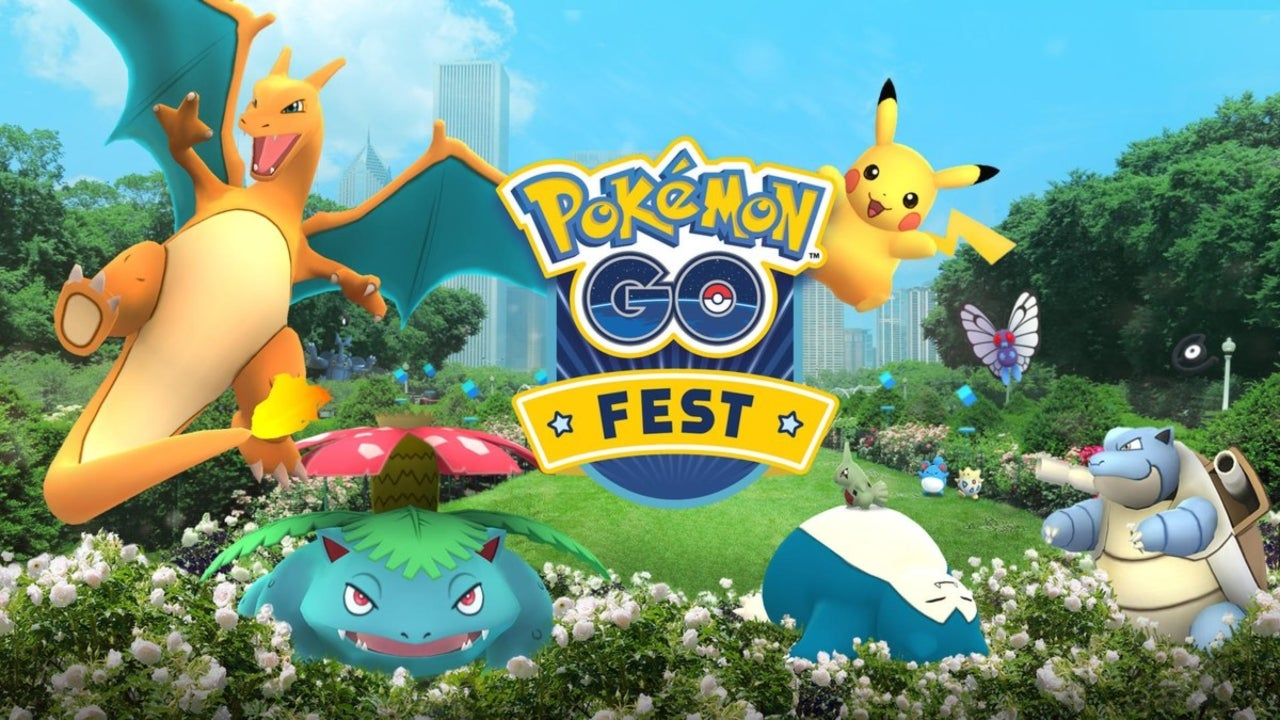 pokemongofest