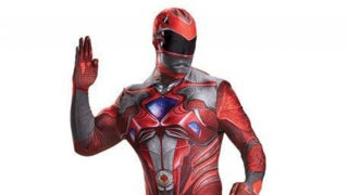 Power-Ranger-Costumes-Red-Ranger-Header
