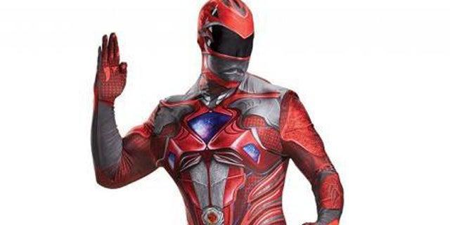 Power-Ranger-Costumes-Red-Ranger-Header