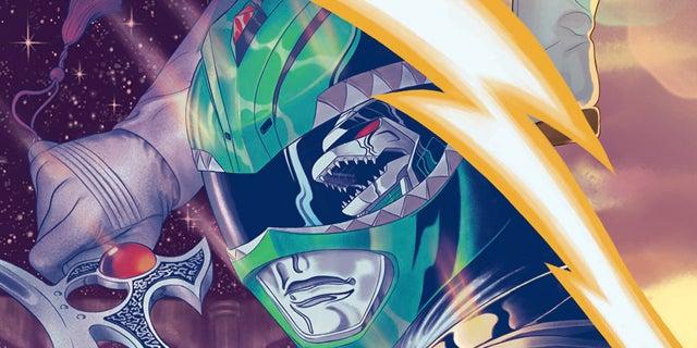 Power-Rangers-16-Alternate-Cover