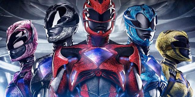 Power-Rangers-2