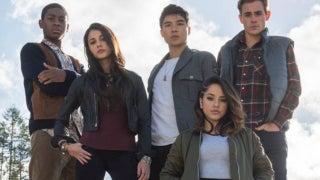 Power-Rangers-Becky-G-RJ-Cyler