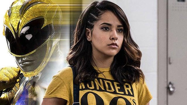 Power-Rangers-Becky-G-Yellow-Ranger