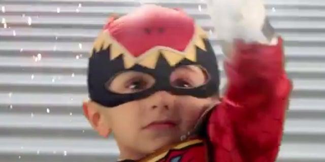 Power-Rangers-Conner