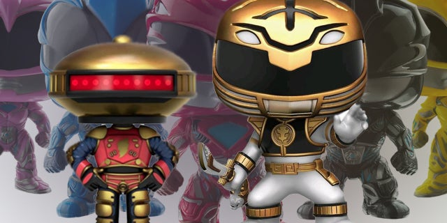 Power-Rangers-Funko-POP-5-Want