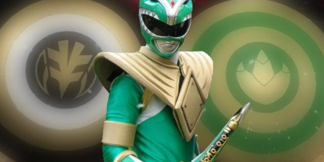 Power-Rangers-Green-White-Ranger-Shields