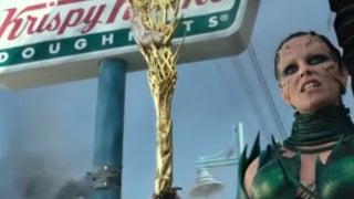 Power-Rangers-Krispy-Kreme
