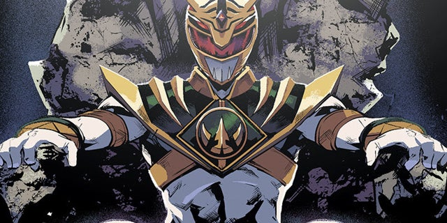 Power-Rangers-Lord-Drakkon