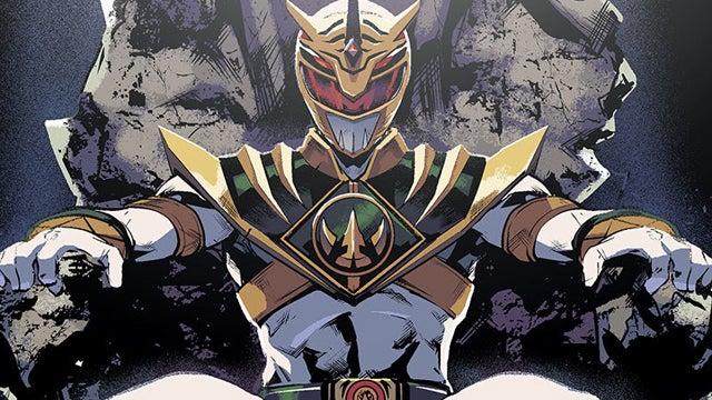 Power-Rangers-Lord-Drakkon