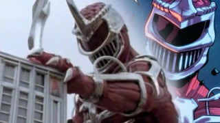 Power-Rangers-Lord-Zedd