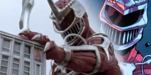 Power-Rangers-Lord-Zedd