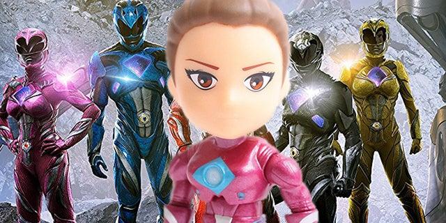 Power-Rangers-Loyal-Subjects-Figures-Header